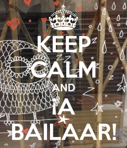 keep-calm-and-a-bailaar-Musicoterapiactiva